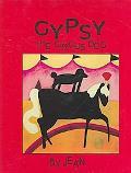 Gypsy The Circus Dog