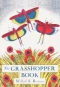 The Grasshopper Book