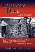 Lonesome Dave, The Story of New Mexico Governor David Francis Cargo