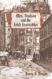 Mrs. Hudson and the Irish Invincibles, Second in the Mrs. Hudson of Baker Street Series
