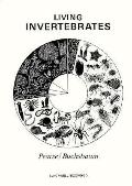 Living Invertebrates