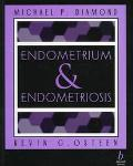 Endometrium and Endometriosis