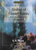 Ecology of Coastal Waters With Implications for Management
