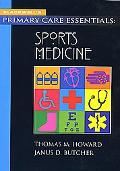 Blackwell's Primary Care Essentials Sports Medicine