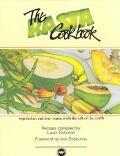 Rasta Cookbook Vegetarian Cuisine Eaten With the Salt of the Earth  Recipes