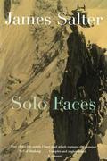 Solo Faces A Novel
