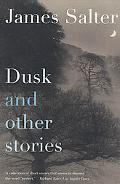 Dusk+other Stories