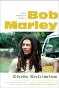 Bob Marley : The Untold Story