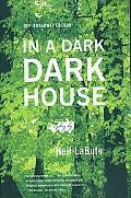In a Dark Dark House - Revised Edition