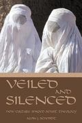 Veiled and Silenced How Culture Shaped Sexist Theology