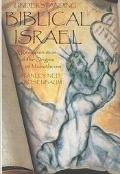 Understanding Biblical Israel A Reexamination of the Origins of Monotheism