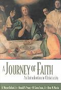 Journey of Faith An Introduction to Christianity