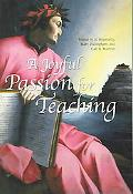 Joyful Passion for Teaching