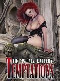 Temptations: the Pelaez Gallery