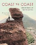 Coast to Coast: Vintage Travel in North America