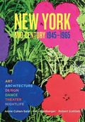 New York Mid-Century