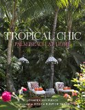Tropical Chic: Palm Beach at Home