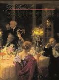 World of Escoffier, Vol. 1