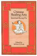 Chinese Healing Arts Internal Kung-Fu