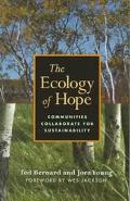 Ecology of Hope
