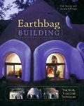 Earthbag Building The Tools, Tricks and Techniques