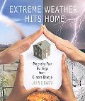 Extreme Weather Hits Home: Protecting Your Buildings from Climate Change