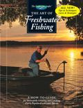 Art of Freshwater Fishing