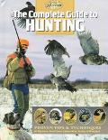 Complete Guide to Hunting