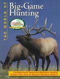 World of Big-Game Hunting