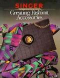 Creating Fashion Accessories