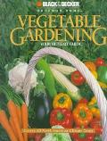 Vegetable Gardening Your Ultimate Guide