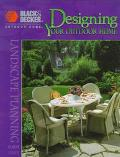 Designing Your Outdoor Home Landscape Planning Made Easy