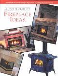 Portfolio of Fireplace Ideas