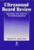 Ultrasound Board Review Q & A For Self-assessment