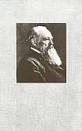 Selected Writings of Lord Acton Essays in the History of Liberty