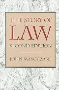 Story of Law