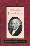 Revolutionary Writings of John Adams