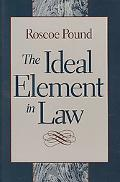 Ideal Element in Law