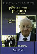 HAROLD DEMSETZ DVD: INTELLECTUAL PORTRAIT SERIES