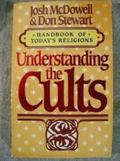 Understanding the Cults