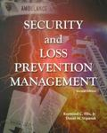 Security and Loss Prevention Management
