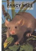 Fancy Mice - Chris Henwood - Hardcover
