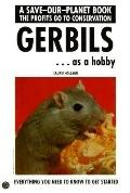 Gerbils As a Hobby