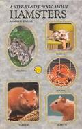 Step by Step Book About Hamsters