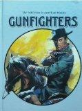 Gunfighters (Wild West in America)