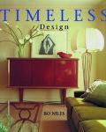 Timeless Design