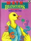 Math Brainstorms
