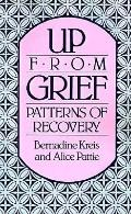 Up from Grief