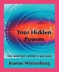Your Hidden Powers Intercepted Signs and Retrograde Planets