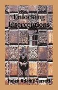 Unlocking Interceptions